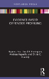 Book Cover-Evidenced-Based Offender Profiling