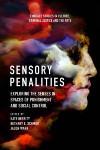 Book Sensory Penalities