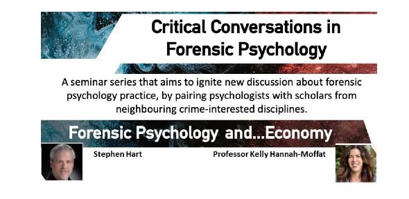 Forensic Psychology and Economy 590x288