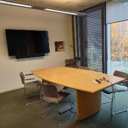 Meeting Room 1.8 250x250