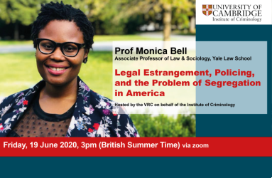 Webinar 19 June 2020 - Monica Bell sml