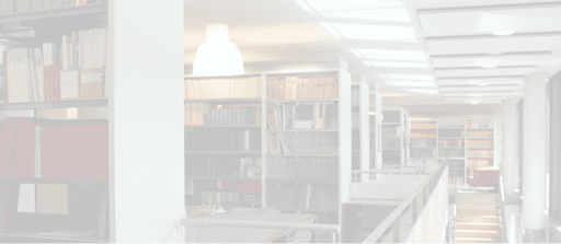 Radzinowicz Library
