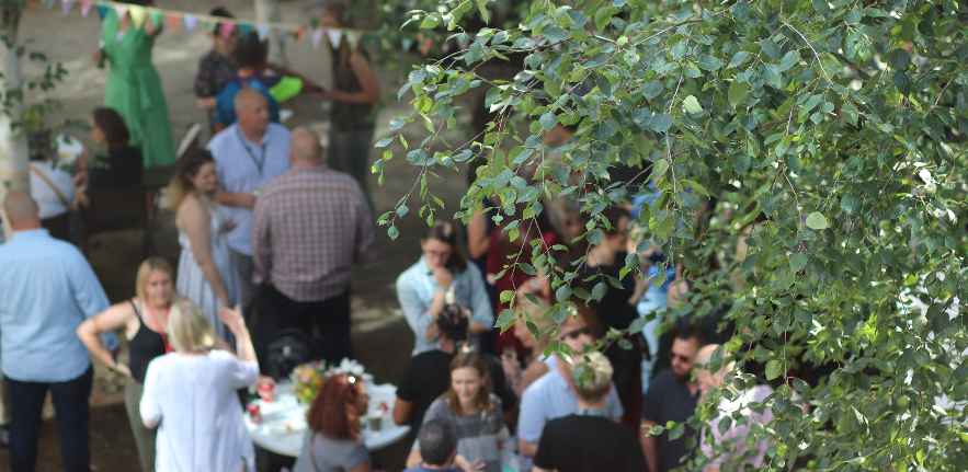 2019 60th Garden Party distant crowd 883x431.png