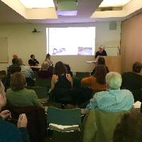 2019 Prison Research Centre Annual Research Conference