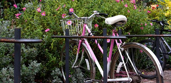 car2 ss bike