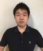 Osamu Omichi