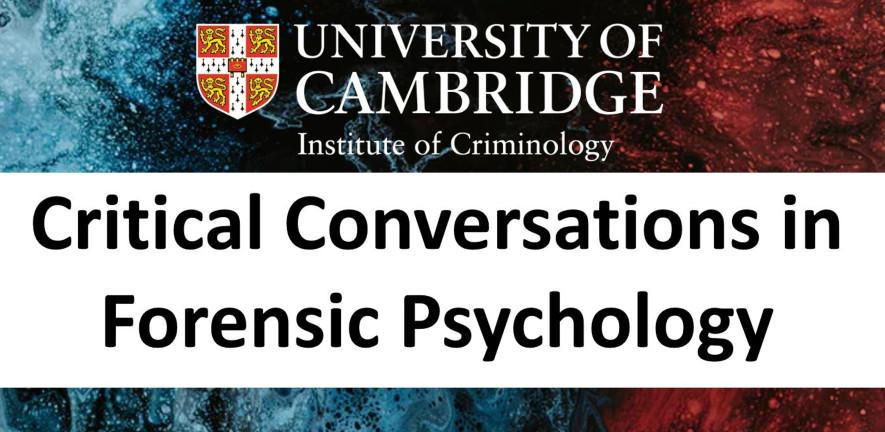 critical conversations in forensic psychology carousel new