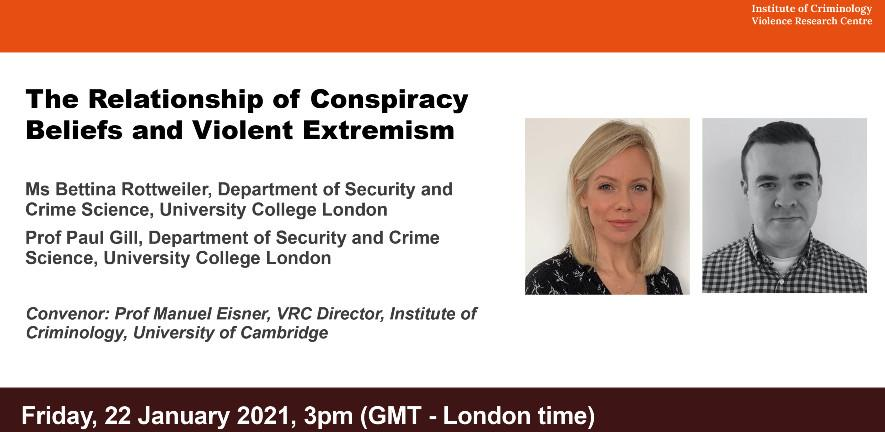 webinar-the-relationship-of-conspiracy-beliefs-extreme-violence