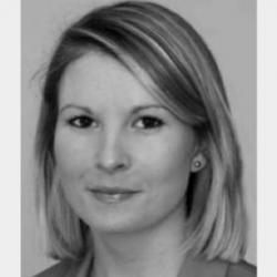 Dr Alexandra  Wigzell