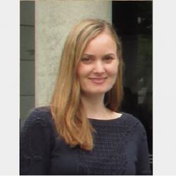 Dr. Anna  Schliehe