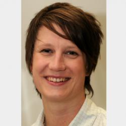 Dr Beth  Hardie