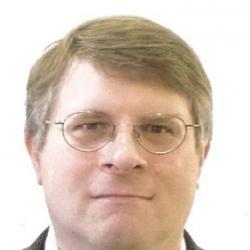 Dr. Geoffrey  Barnes