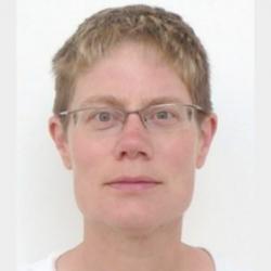 Dr. Jane  Dominey