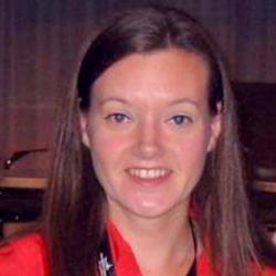 Dr. Katherine  Auty