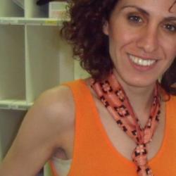 Dr. Maria M. Ttofi