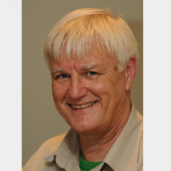 Dr. Michael  Rice