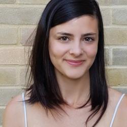 Elinor  Lieber