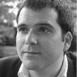 Fabio  Tartarini