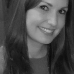 Dr Jenni  Barton-Crosby