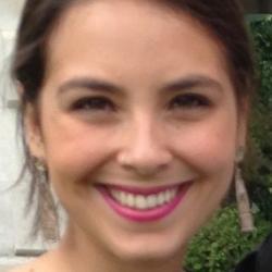 Laura  Gutiérrez Gómez