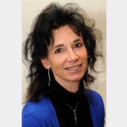 Professor Alison  Liebling