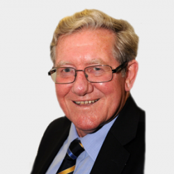 Professor David  Farrington