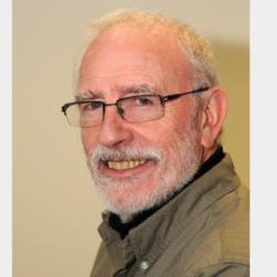 Professor Roy  King