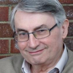Professor Sir Anthony  Bottoms