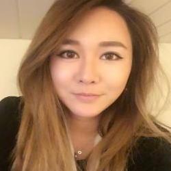 Rosalie Jiahui  Li