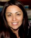 Dr Sara  Valdebenito