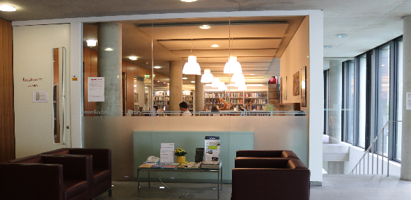 IoC Library and foyer 590x288