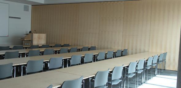 IoC Teaching Room 590x288
