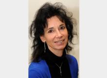 Professor Alison Liebling's picture