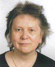 Professor Loraine Gelsthorpe's picture